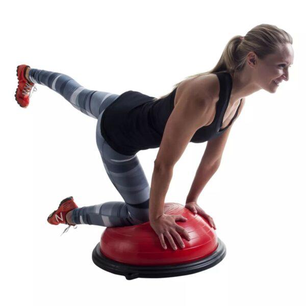 Övriga träningsmaskiner & utrustningar