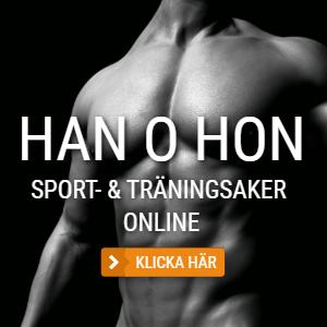 Billiga sportsaker och träningssaker
